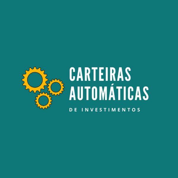 Imagem principal do produto Carteiras Automáticas do Aldo