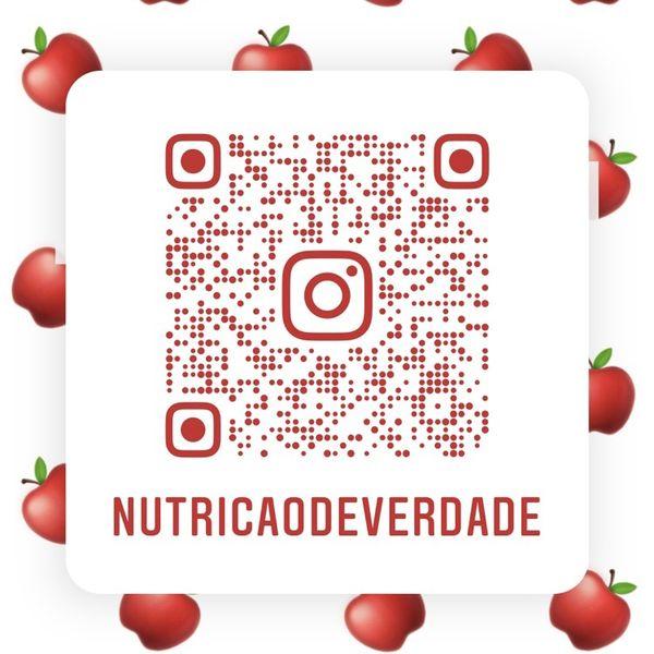 Imagem principal do produto Consulta de nutrição on-line