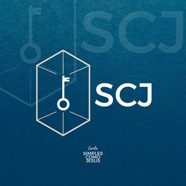 Imagem principal do produto SCJ - Curso