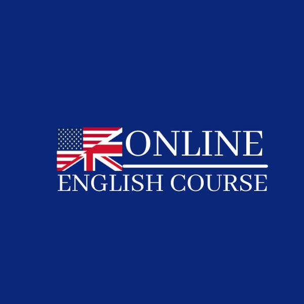 Curso De Ingles Int Online English Course Learn A New Skill Online Courses And Subscription Services Hotmart