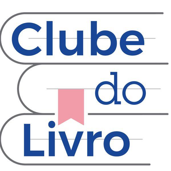 Imagem principal do produto ELEVAR - Clube do Livro