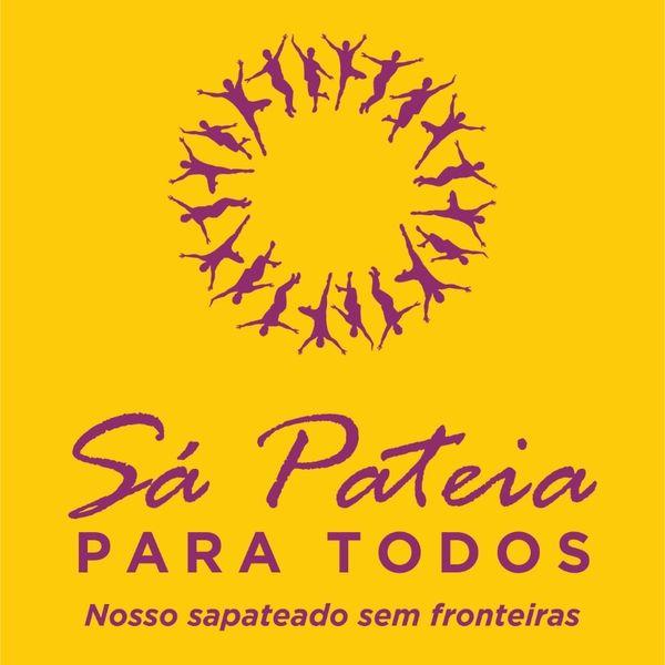Imagem principal do produto Curso de Sapateado Básico