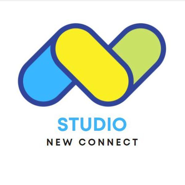 Imagem principal do produto Consultoria de Marketing para pequenos negócios