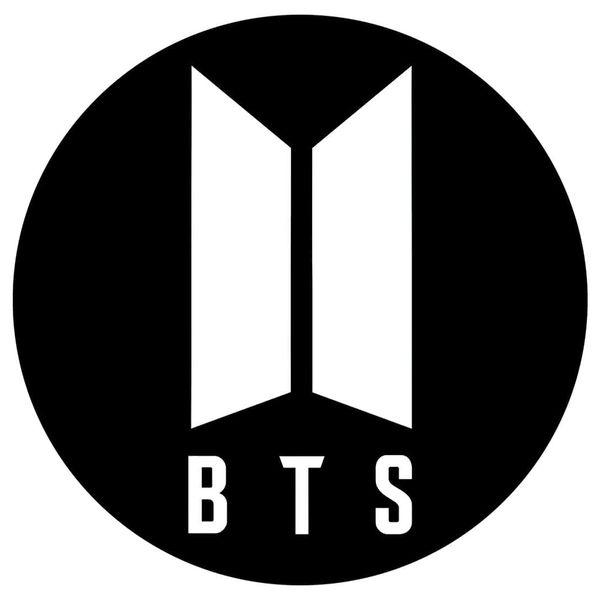 Imagem principal do produto BTS álbum de imágenes