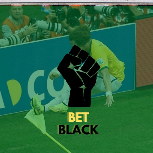 Imagem principal do produto BET BLACK