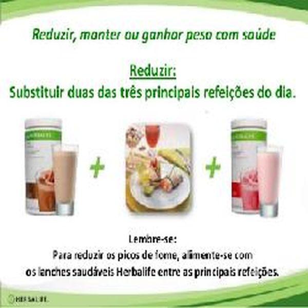 shack Herbalaife - Osnir Velame dos Santos - learn a new skill - eBooks or  Documents | Hotmart