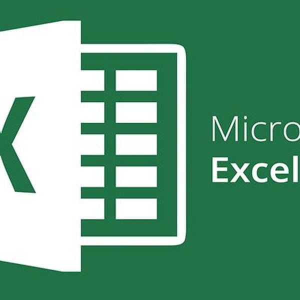 Imagem principal do produto Aprende Excel Facíl y Rápido
