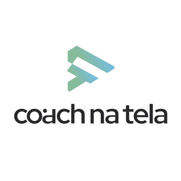 Imagem principal do produto Coach na Tela