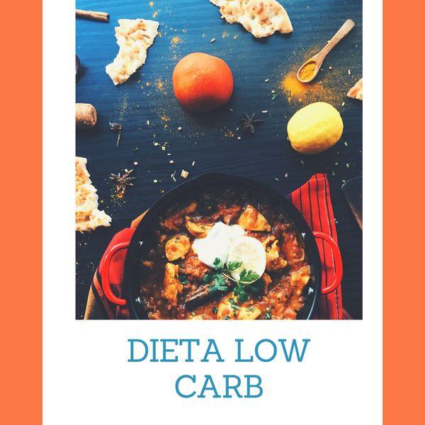 Imagem principal do produto Dieta de 16 dias + Bônus!