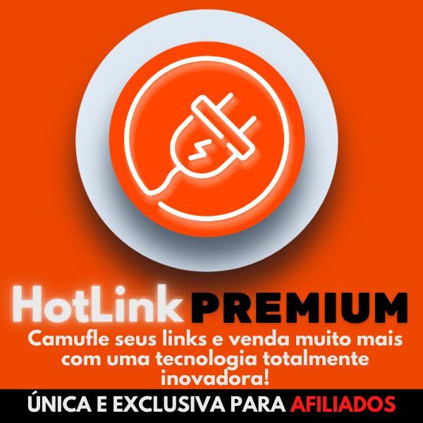 Imagem principal do produto HotLinks Premium