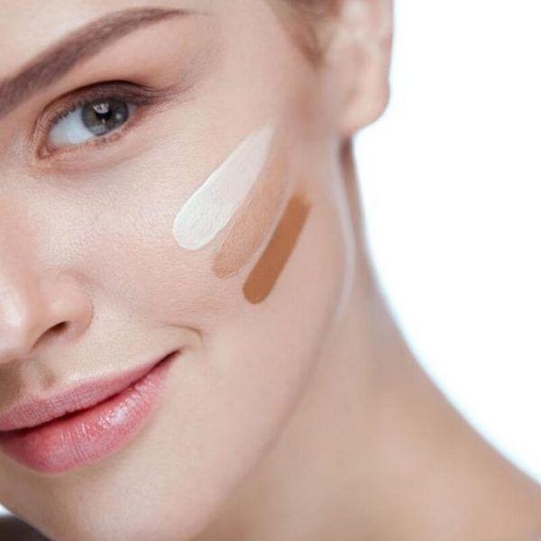 Imagem principal do produto CURSO DE BB GLOW Y BB LIPS