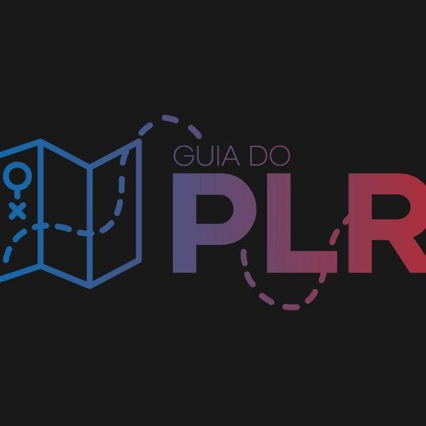 Imagem principal do produto GUIA DO PLR