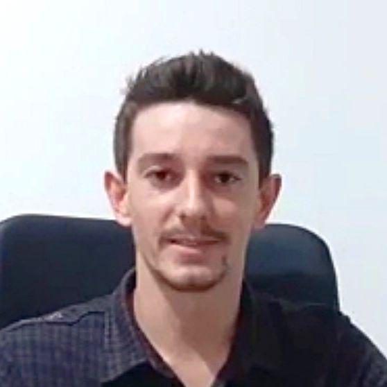 JONAS ZUCHI