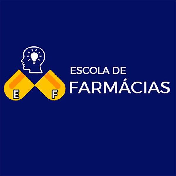 Imagem principal do produto Farmácia de A a Z