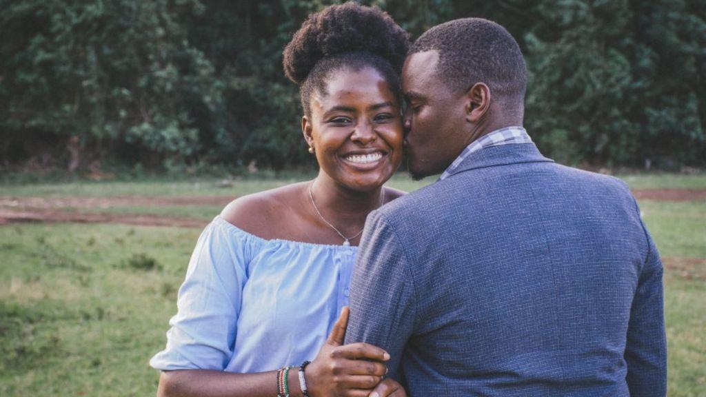 Minicurso Entendendo Demandas de Relacionamento