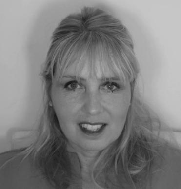 Ann Harper