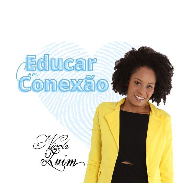 Imagem principal do produto Educar com Conexão - Consultoria