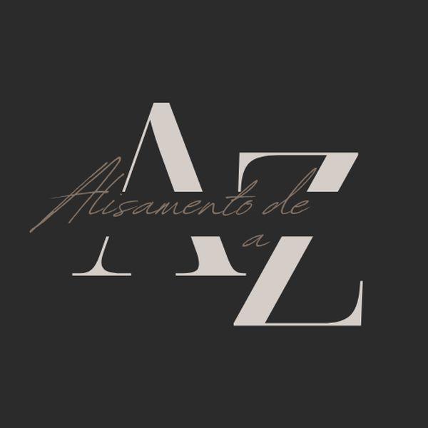 Imagem principal do produto Alisamento de A a Z