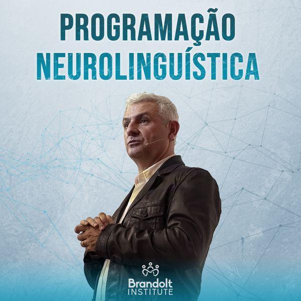 Imagem principal do produto PNL - Programação Neurolinguística Aplicada À Vida