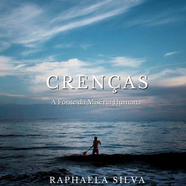 Imagem principal do produto E-book Crenças: A fonte da Miséria Humana