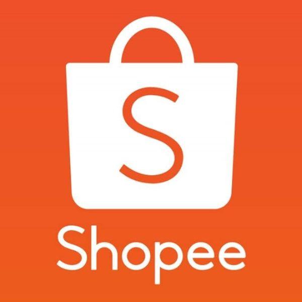 Imagem principal do produto Vendedor na Shopee