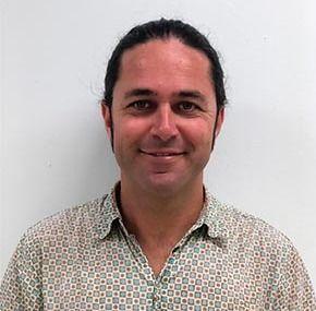 Miguel Olives Adame