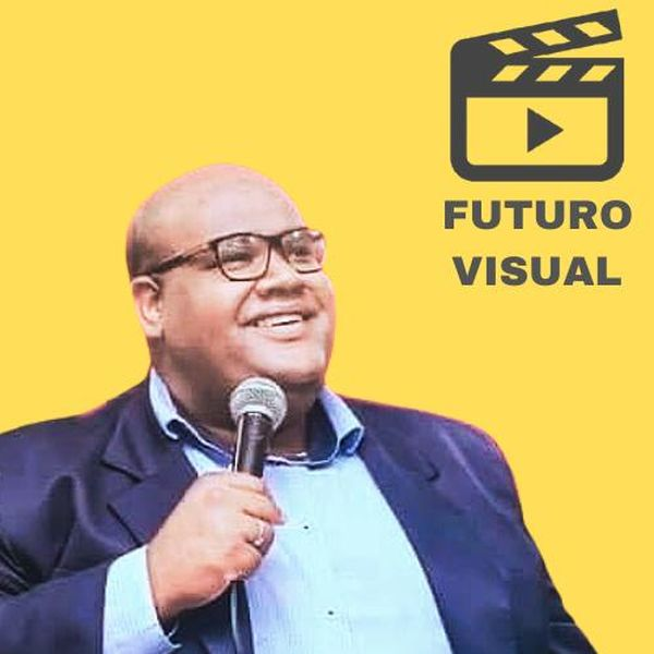 Imagem principal do produto CRIANDO DVD OU CD VIRTUAL