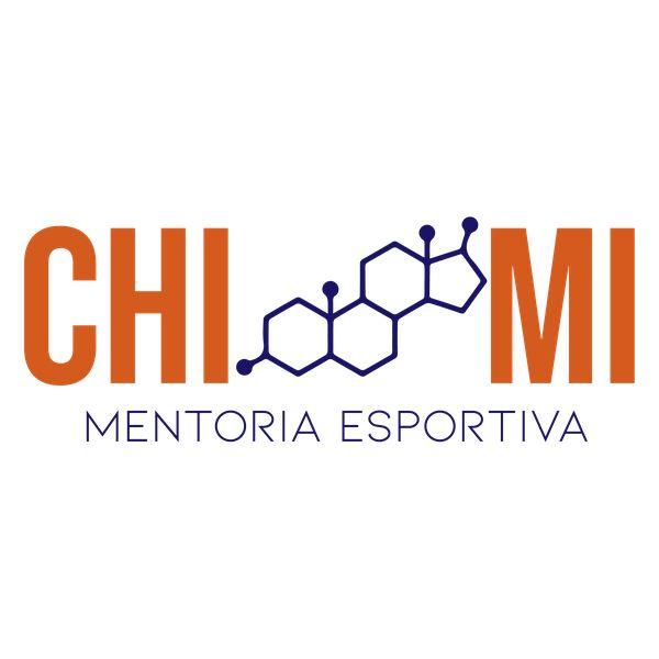 Imagem principal do produto CHIMI Consultoria Nutricional e Treinamento à Distância