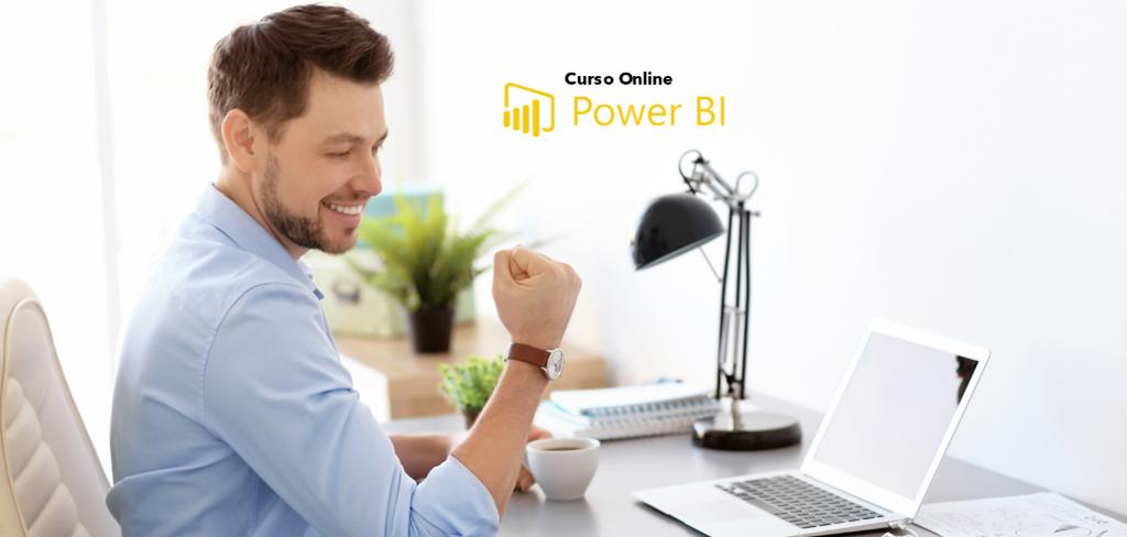 Curso Completo de Microsoft Power BI