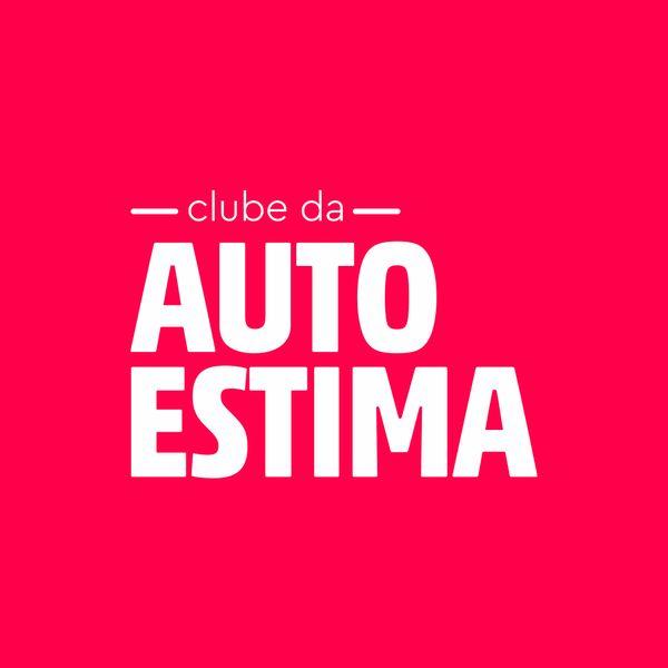 Imagem principal do produto Clube da Autoestima