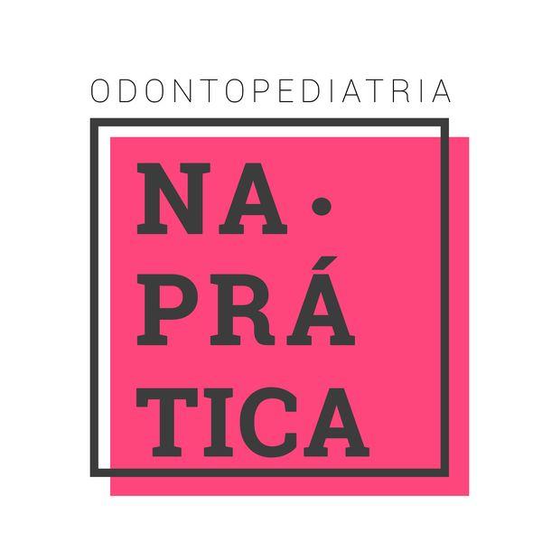 Imagem principal do produto Curso Odontopediatria Na Prática