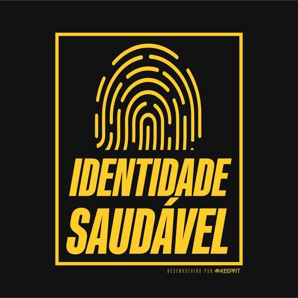 Imagem principal do produto Jornada da Identidade Saudável