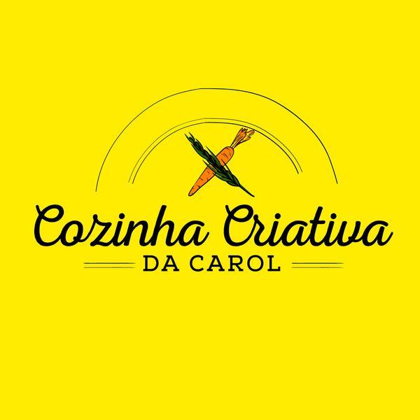 Imagem principal do produto Cozinha Criativa da Carol