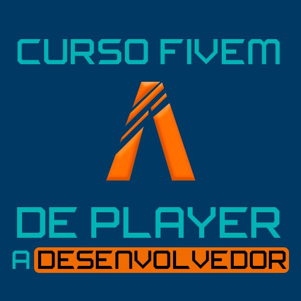 Imagem principal do produto De player a Desenvolvedor