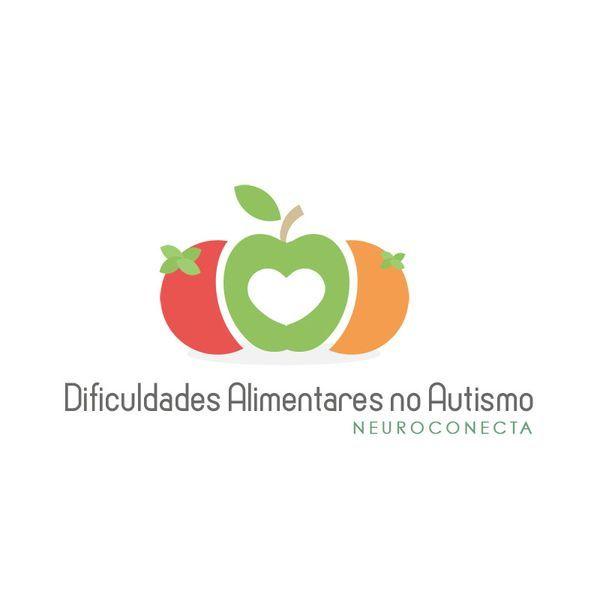 Imagem principal do produto Dificuldades Alimentares no Autismo