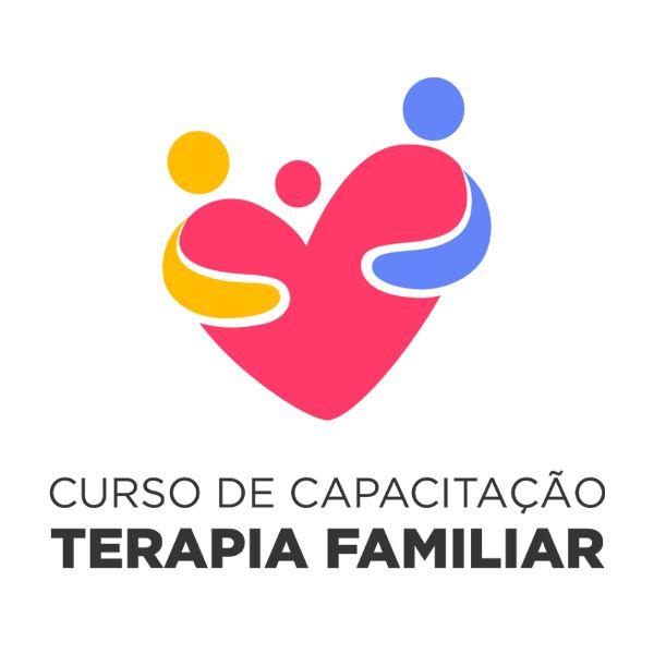 Imagem principal do produto Curso de Capacitação de Atendimento Psicológico com Famílias e orientação de Pais