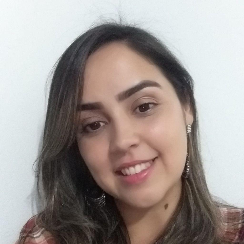 Renata Moura