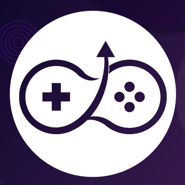 Imagem principal do produto Game of Life 1.0
