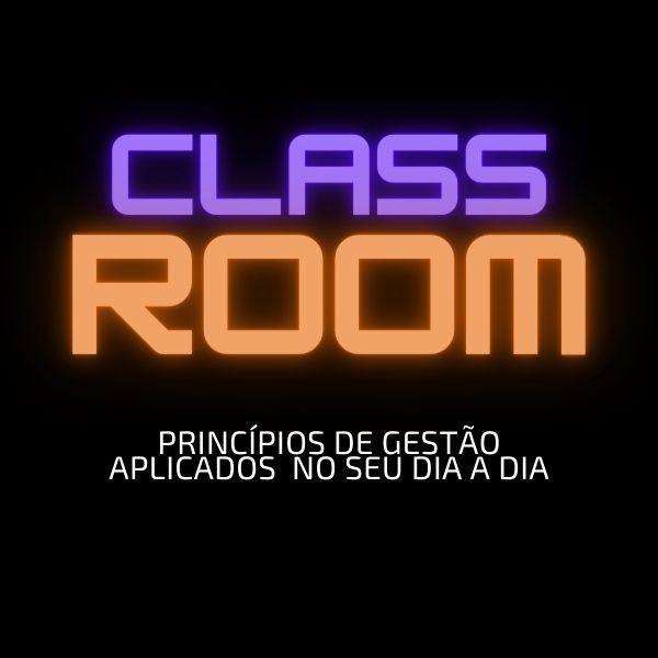 Imagem principal do produto Class | Room