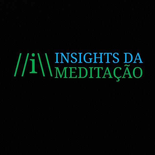 Imagem principal do produto //i\\ Insights da Meditação