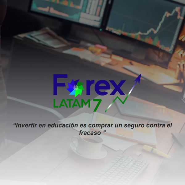 Platino 600 forex