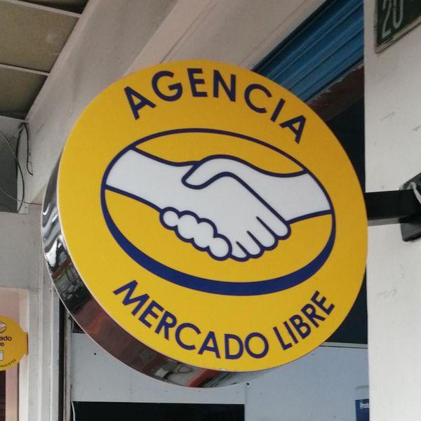 Imagem principal do produto Dominando el principal E-commerce