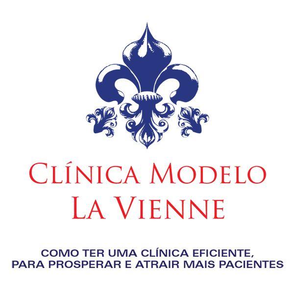 Imagem principal do produto Clinica Modelo La Vienne