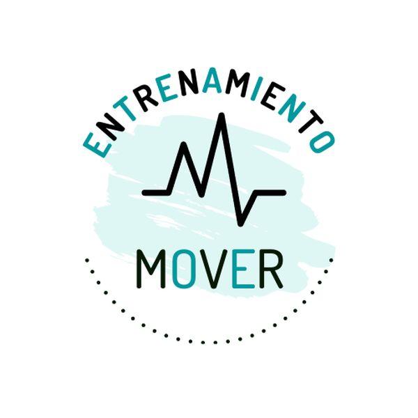 Imagem principal do produto Entrenamiento Mover