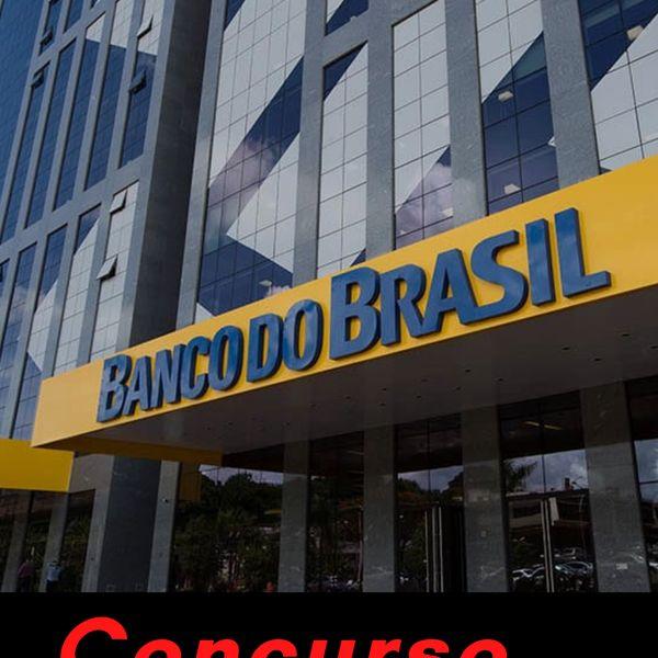 Imagem principal do produto Apostilas Atualizadas para o Concurso do Banco Do Brasil 2021