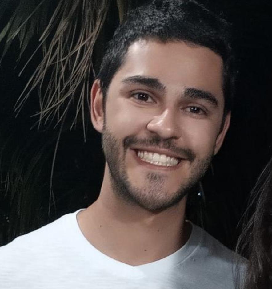 Gustavo Piovesana