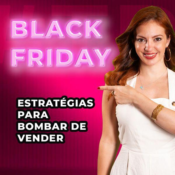Imagem principal do produto Aula Exclusiva - Black Friday