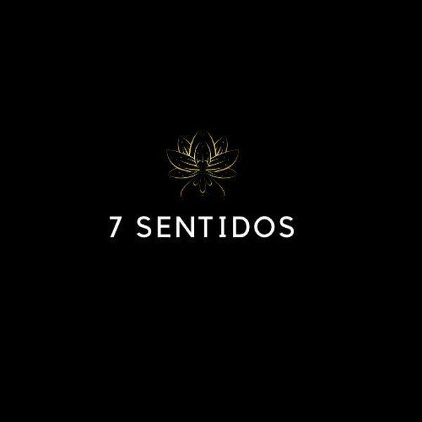 Imagem principal do produto 7 Sentidos