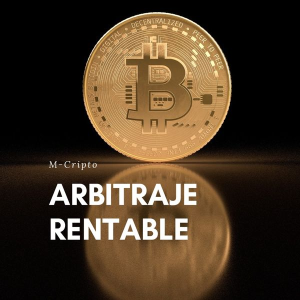 Imagem principal do produto Executive Busisnnes - Arbitraje Profesional