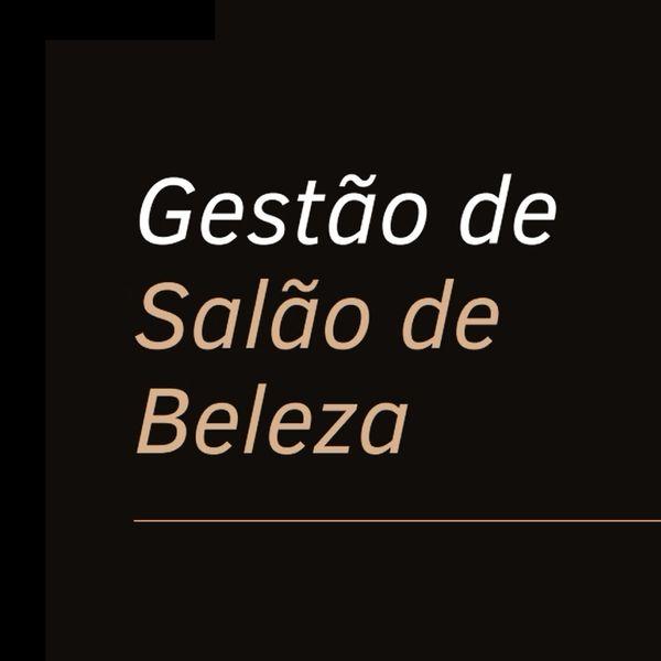 Imagem principal do produto Curso de Gestão de Salão de Beleza